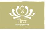 Firzt – Beautyspecialist