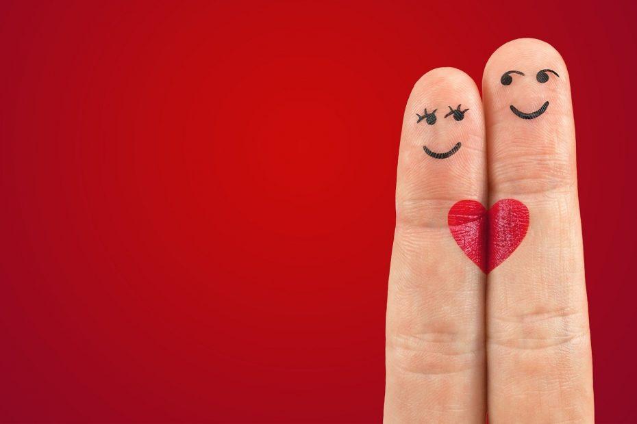 Firzt | Valentijnsdag